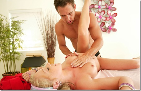 shawna-lenee-happy-ending-massage